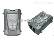 TRACE-PRO便携痕量z药探测仪