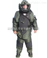 Mk5新型排爆服厂家