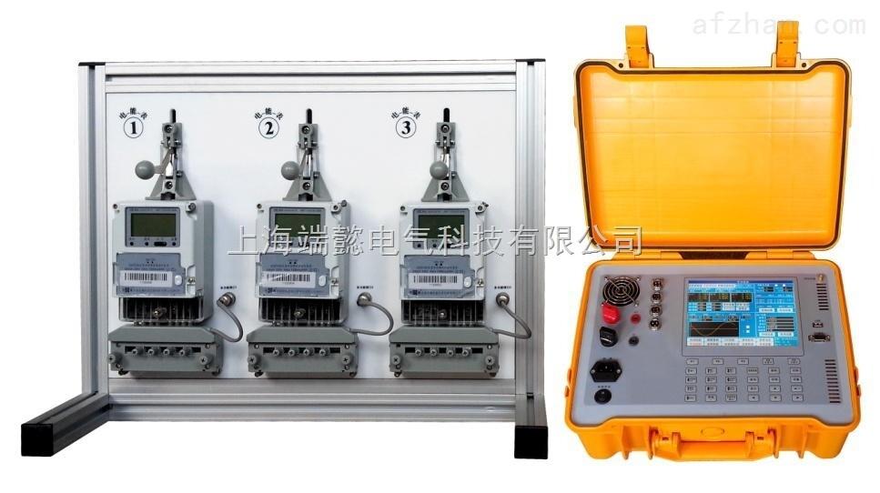 单相电能表现场校装置(有源、1-3表位)