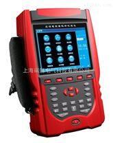 HDGC3521智能电能表校验仪