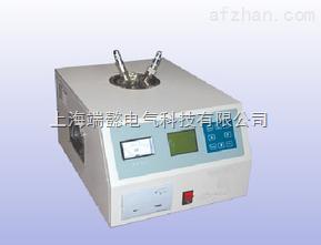SDY831绝缘油介损测试仪