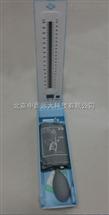 LED光柱血压计 型号:M403285库号:M403285