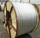 GJ系列架空输配钢绞线生产报价