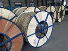 JL/G1A300/25钢芯铝绞线生产厂家