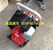 液壓泵,液壓機動泵