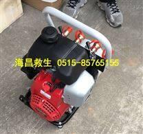 液压泵,液压机动泵