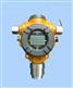 氯气浓度超标报警器,在线监测氯气泄漏超标报警探测器
