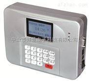 JX302液晶消费机-JX205网络消费机-IC卡消费机