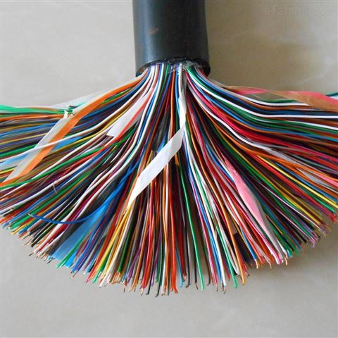 HYAT53通信电缆10*2*0.5