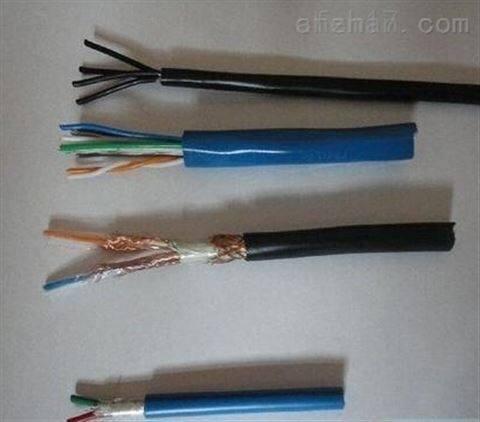 MHYAV,30x2X0.5矿用通信电缆