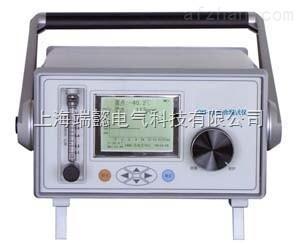 CMS-ZX SF6综合测试仪