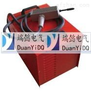 SGLD-Ⅰ型SF6气体定量检漏仪