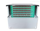 供应SMC288芯 ODF光纤交接箱