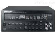 SRD-456P-三星4路硬盘录像机 三星DVR代理