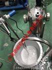 GMD2000/4三级纳米碳酸钙分散机
