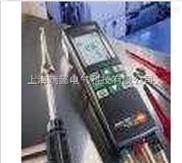 (testo325M )烟气分析仪