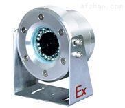 XUA-EX553H-Z-车载红外防爆摄像机