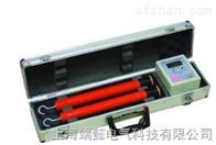 GDWH-B无线高压语音核相仪