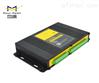 物联网终端设备-F2920D—四信物联网