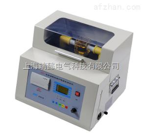 JDC-1(A)全自动绝缘油介损及电阻率测试仪
