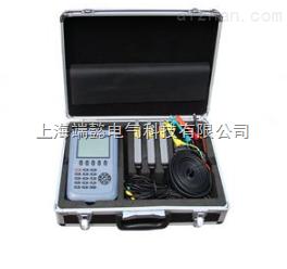 MG3001B+三相钳形多功能相位伏安表