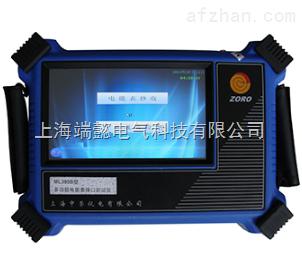 ML380B微机型终端功能接口测试仪