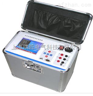 RH100V电压互感器现场校验装置