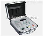 HT2672数字式絕緣電阻測試儀