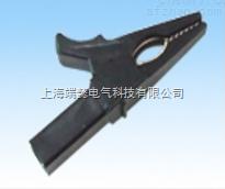 DCC15mm全封闭夹子