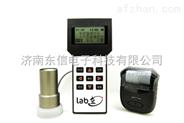 柴油质量检测仪汽油硫含量检测仪