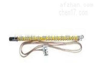 FDB型放电棒