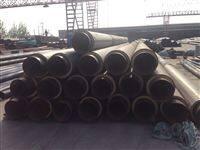 供暖直埋管制作聚乙烯发泡每米价格 含弯头