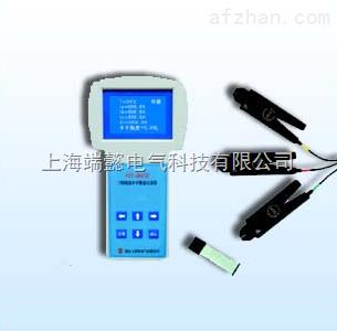 FST-BH100三相电流不平衡度记录仪