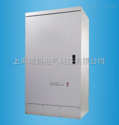 FST-YSP3600变压器油色谱在线监测系统
