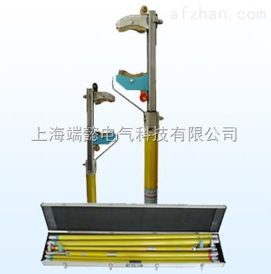 TD-1168型多功能高空接线钳