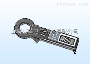 袖珍钳形电流表 M210