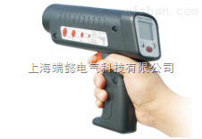 PT150红外测温仪