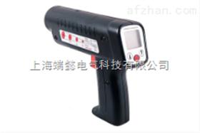 PT90 红外测温仪