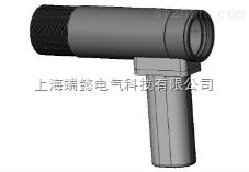 ST300-ASC红外测温仪