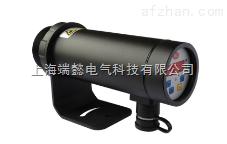 ST205红外测温仪