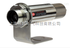 MTX70 红外测温仪