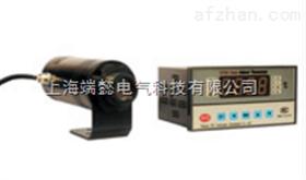 ST100-HW钢厂测温仪