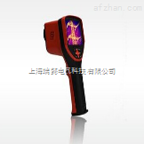 Z80手持热像仪