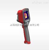 Z81手持式红外热像仪