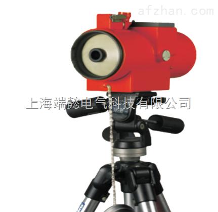 HCW-VAI远距离红外测温仪