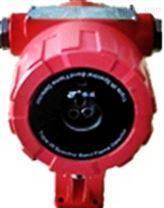 防爆双波段红外火焰探测器  火焰探测器