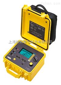 CA6541 程式数字绝缘测试仪