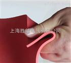 绝缘垫,绝缘橡胶垫,绝缘橡胶板