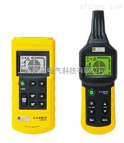 CA6681 电缆探测仪