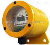 HQPD-3650PT/DHQPD-3650PT/D速度检测仪